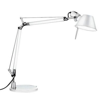 Lampa biurkowa Artemide A005920 Tolomeo Mini