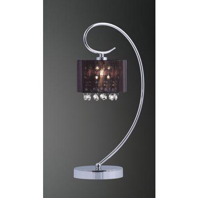 Lampa biurkowa Italux MTM1583-1 Span