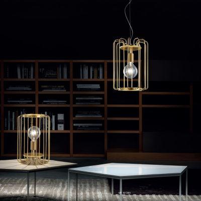 Lampa biurkowa Sillux LT1-283 Futura