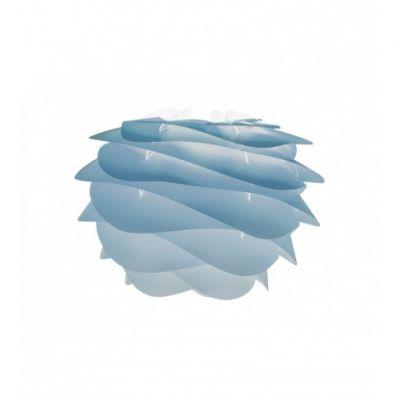 Lampa Carmina Mini Lazur 2061 Umage