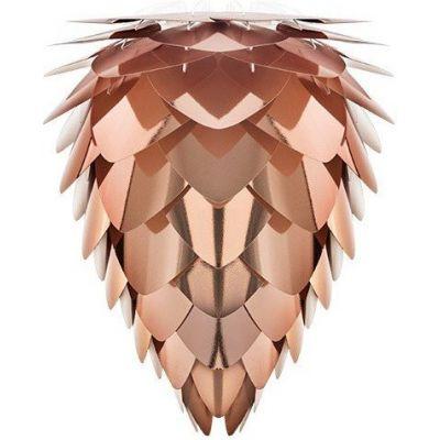 Lampa Conia Copper Mini 2033 Umage + zawieszenie w komplecie