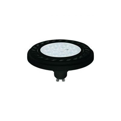 Żarówka ES111 LED LENS 3000K 9343 Nowodvorski Lighting