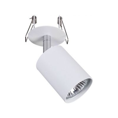 Lampa EYE FIT white I 9396 Nowodvorski Lighting