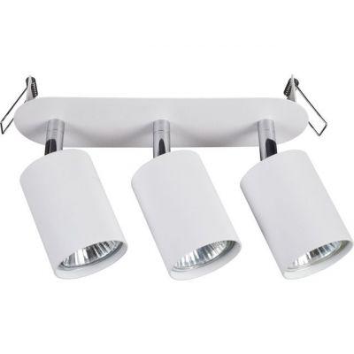 Lampa EYE FIT white III 9394 Nowodvorski Lighting