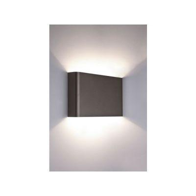 Lampa Nowodvorski HAGA graphite