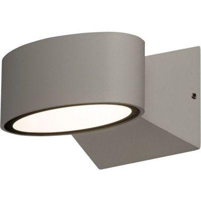 Lampa HANOI LED white 9512 Nowodvorski Lighting
