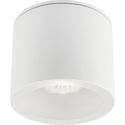Lampa HEXA white 9564 Nowodvorski Lighting