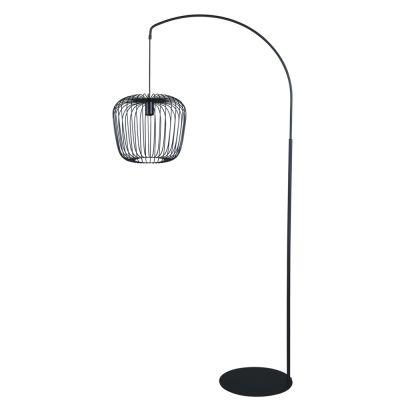 Lampa K-4180 z serii ADIOS