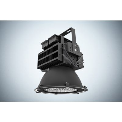 Lampa LED HighBay HighTECH 300W Cree/Meanwell 5 lat gwarancji