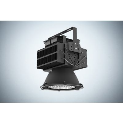 Lampa LED HighBay HighTECH 480W Cree/Meanwell 5 lat gwarancji
