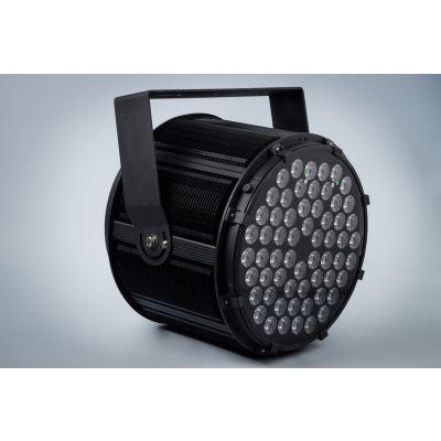 Lampa LED Greenie HighBay HighTECH ARENA 800W Cree/Meanwell 5 lat gwarancji