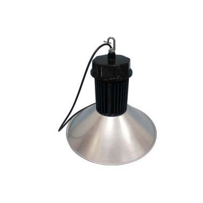 Lampa LED Greenie HighBay IN COB Bridgelux 100W 45°/120° 2 lata gwarancji Biała Naturalna