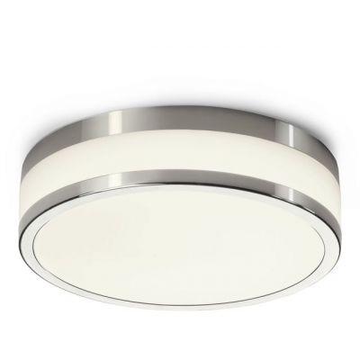 Lampa MALAKKA LED 9501 Nowodvorski Lighting