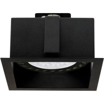 Lampa MOD black I 9417 Nowodvorski Lighting