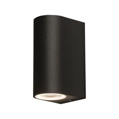 Lampa NICO II graphite 9517 Nowodvorski Lighting