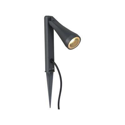 Lampa OTTAWA graphite 9561 Nowodvorski Lighting