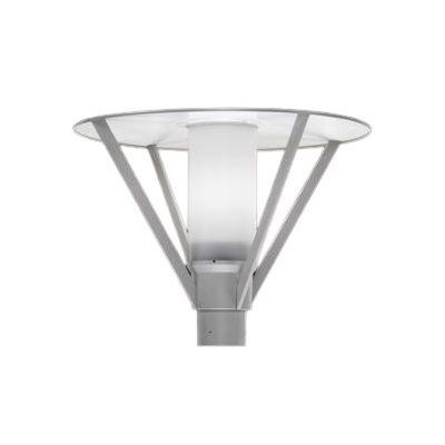 Lampa parkowa Ares 121264114 Andrea 102mm