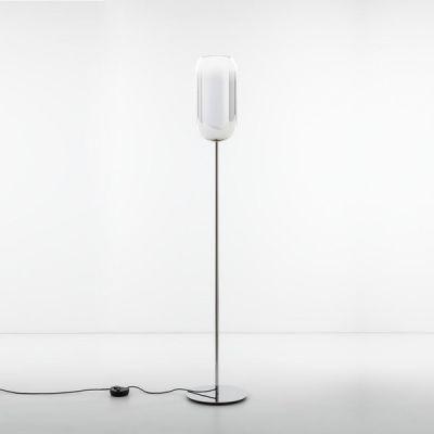 Lampa podłogowa Artemide 1410010A Gople