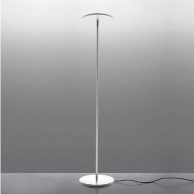 Lampa podłogowa Artemide 1833W20A Athena LED
