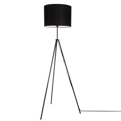 Lampa podłogowa By Rydens 4100700-4000 Rina  H145 cm
