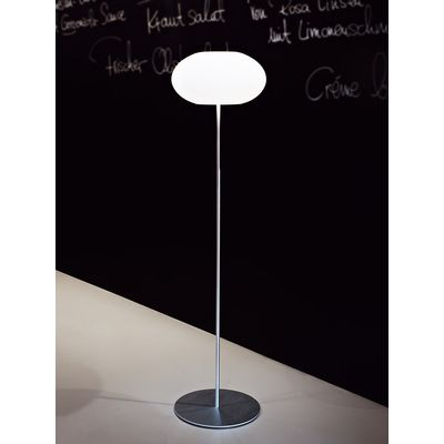 Lampa podłogowa Casablanca AI11-S172A Aih