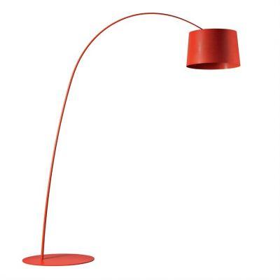 Lampa podłogowa Foscarini 159003-67 Twiggy