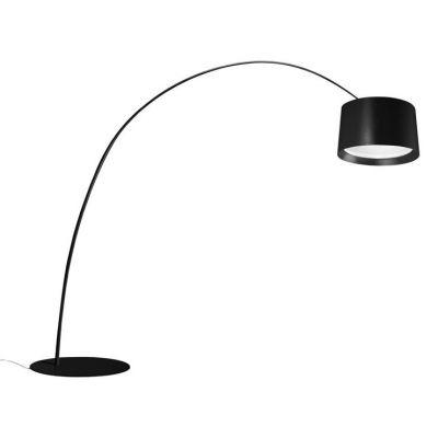Lampa podłogowa Foscarini 275013-20 Twice as Twiggy
