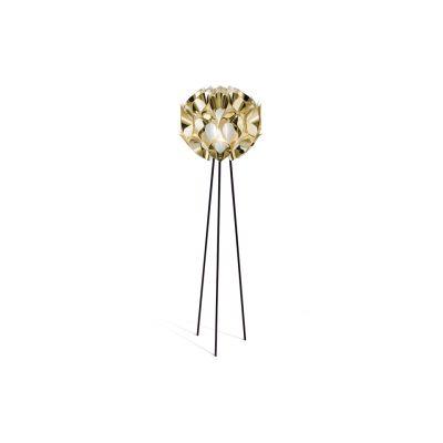 Lampa podłogowa Slamp FLO85PST0000O_000 Flora Gold