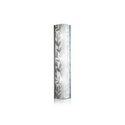 Lampa podłogowa Slamp TUB14PTU0004_DAF Dafne Extra Large Tube