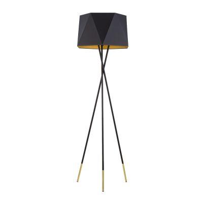 Lampa podłogowa TK Lighting 3110 Ivo