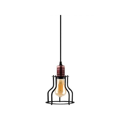 Lampa szynowa 1-fazowa PROFILE WORKSHOP 9427 Nowodvorski Lighting