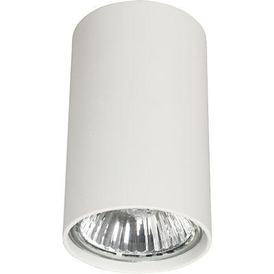 Lampa przysufitowa Nowodvorski EYE white S