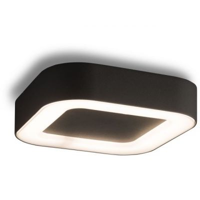 Lampa PUEBLA LED graphite 9513 Nowodvorski Lighting