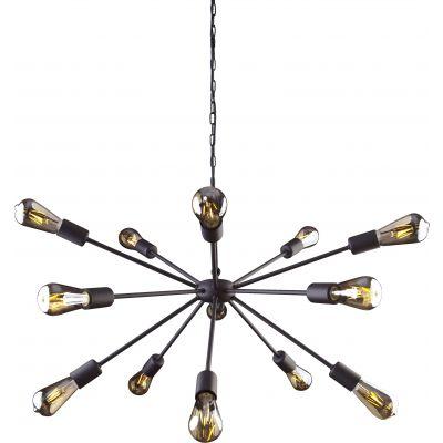 Lampa Nowodvorski ROD XV