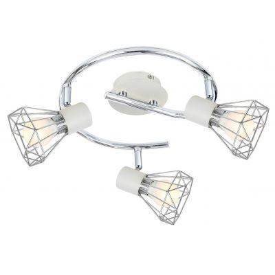 Lampa ścienna Candellux 98-61355 Verve