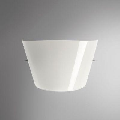 Lampa ścienna Foscarini 114005I11 Tutù