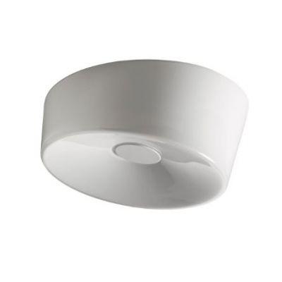 Lampa ścienna Foscarini 1910052L11 Lumiere XXS LED
