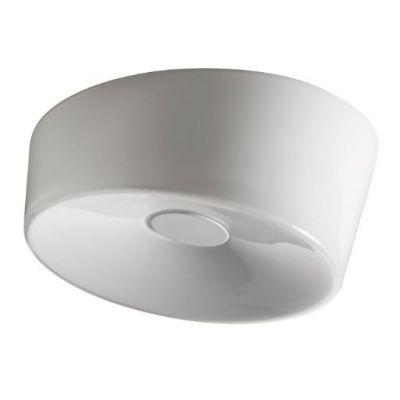 Lampa ścienna Foscarini 191005L11 Lumiere XXL LED