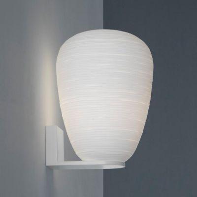 Lampa ścienna Foscarini 244005110 Rituals 1