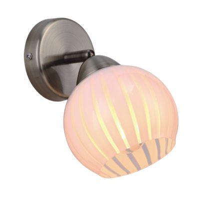 Lampa ścienna Kaja K-W9530/1