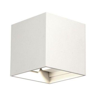 Lampa ścienna LIMA LED 9510 Nowodvorski Lighting