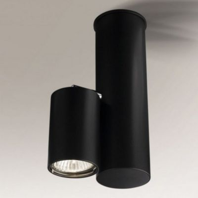 Lampa Shima 2201-GU10-CZ Shilo