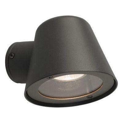 Lampa SOUL graphite 9555 Nowodvorski Lighting
