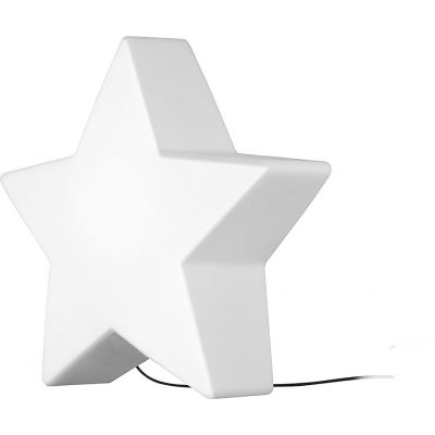 Lampa STAR 9426 Nowodvorski Lighting