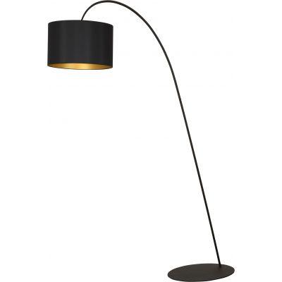 Lampa stojąca Nowodvorski ALICE gold 6W