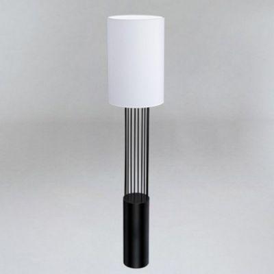 Lampa stojąca IHI 9473/E27/CZ/BI Shilo