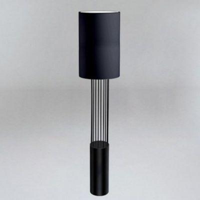 Lampa stojąca IHI 9008/E27/CZ/CZ Shilo