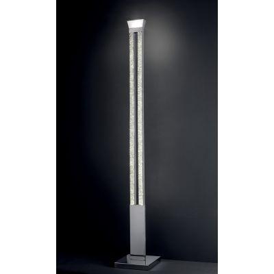 Lampa stojąca Sillux PI3-267A Malè