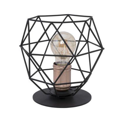 Lampa stojąca TK Lighting 3061 Galaxy