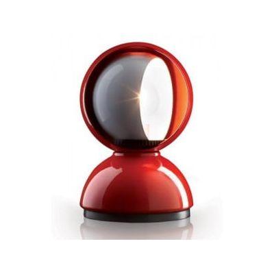 Lampa stołowa Artemide 0028030A Eclisse